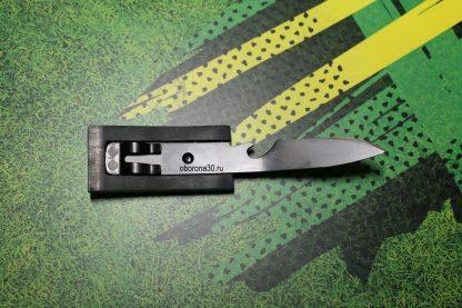 Ножи Нож-ремень Grizzly