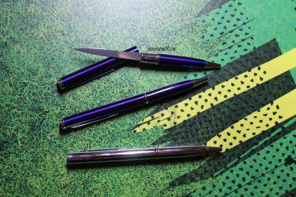 Ножи Ручка-нож