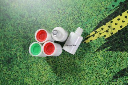 Боеприпасы Патрон сигнальный резьбовой (Сигнал охотника) пластик
