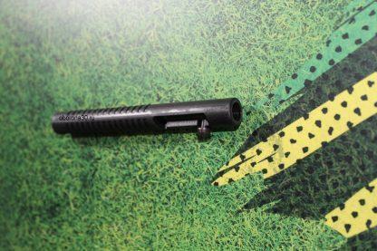 Пусковое устройство для резьбовых патронов.