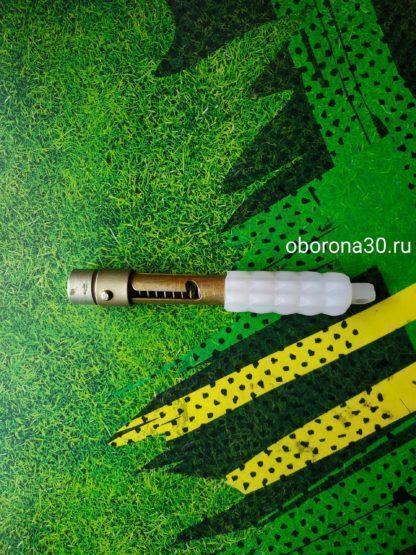 Пусковые устройства Пусковое устройство для резьбовых патронов (металл)