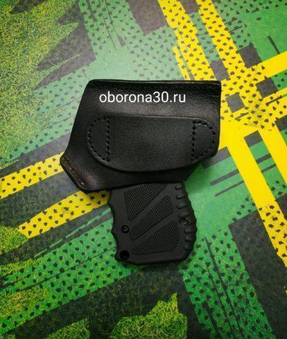 """Чехлы, кобуры, кейсы Кобура для """"Удар-М2"""""""