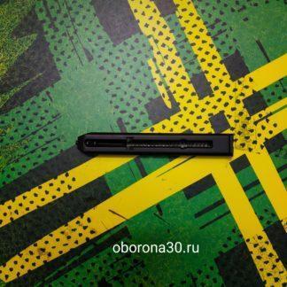 Комплектующие к пневматическому оружию Магазин для пневматических пистолетов S1911G/T и S84
