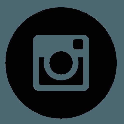 Instagram Самооборона Москвы интернет магазин средства самообороны не требующие лицензий и разрешений