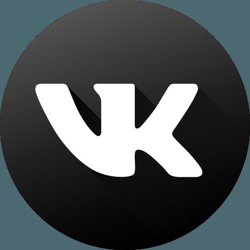 Вконтакте Самооборона Москвы интернет магазин средства самообороны не требующие лицензий и разрешений