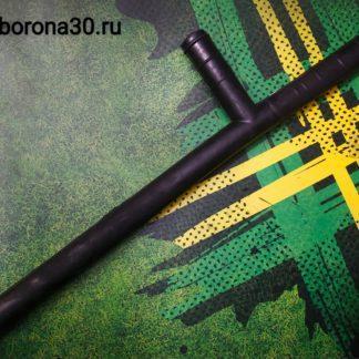 """Средства самообороны Резиновая палка """"Таран"""" (55 см) РП-Т"""