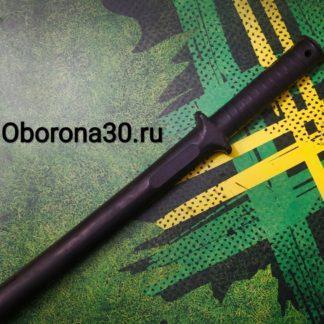 Средства самообороны Резиновая палка (60 см) ПР-73