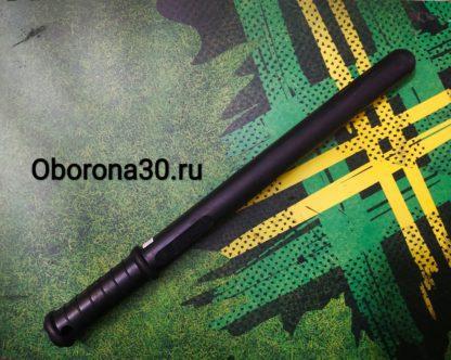 Резиновые палки Резиновая палка (50 см) ПР-50