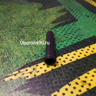 """Комплектующие к аэрозольным пистолетам Имитатор дульного среза для АУ """"Добрыня"""" (пластик)"""