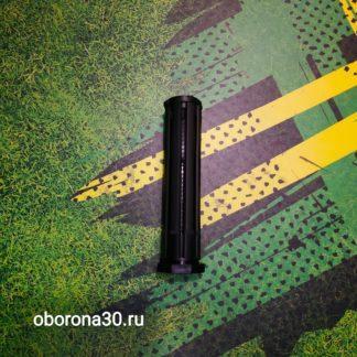 """Комплектующие к пневматическому оружию Магазин для """"Атаман-М1"""""""