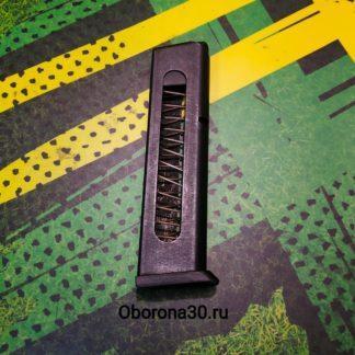 Магазины и обоймы Магазин на МР-81 (ТТ)