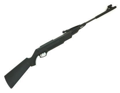 Пневматические винтовки Пневматическая Винтовка МР-512-22 (Усиленная Г.П. Magnum на 145 АТМ)