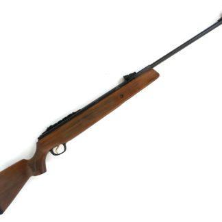 Пневматические винтовки Пневматическая винтовка Hatsan 135