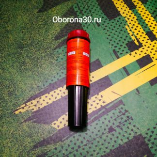 Средства спасения и подачи сигналов бедствия Фальшфейер красного или белого огня (малый)