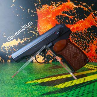 Пневматические Пистолеты Пистолет пневматический ПМ (PM-X, Borner, США)