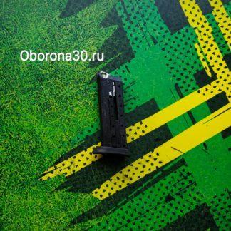 """Сигнальное и охолощённое оружие Магазин для """"STALKER М-906"""""""