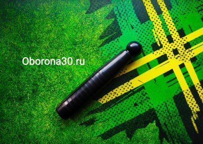 """Резиновые палки Резиновая палка """"Складная"""" (39 см) РПС"""