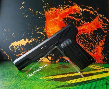"""Пневматические Пистолеты Пистолет пневматический """"ТТ"""" (TT-X, Borner, США)"""