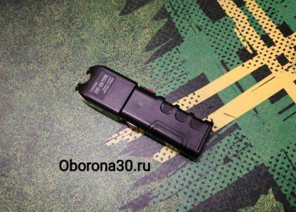 """Электрошокеры Электрошокер """"Питон"""" WS-928 с антизахватом"""