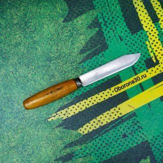 Ножи с фиксированным клинком Нож специальный СССР (хозяйственный)
