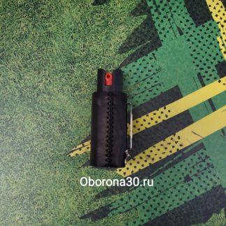 Чехлы на Г.Б. Чехол с клипсой 65/75/100 мл ручной работы (кожаный)
