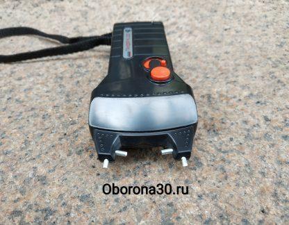 """Электрошокеры Электрошокер """"Тандер К.222"""""""