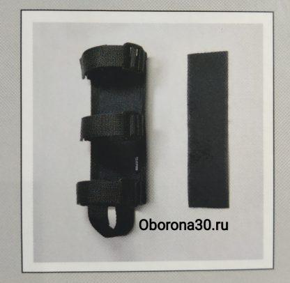 Огнетушители Мобильный огнетушитель «Техкрим» 650 мл
