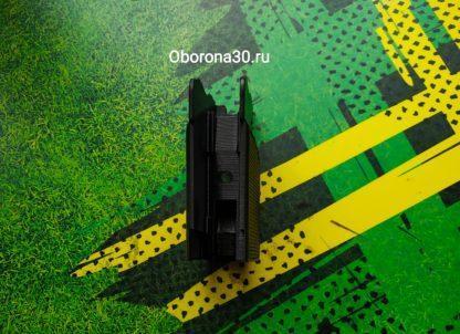 """Комплектующие к пневматическому оружию Рукоятка """"ErgoGrip -12"""" для ПМ"""