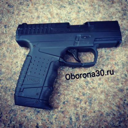Пневматические Пистолеты Пистолет пневматический PPS (Walther PPS, Umarex, Германия)