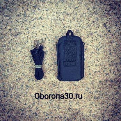 Чехлы, кейсы, подсумки Сумка для пусковых устройств (Россия)