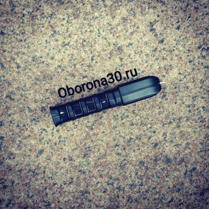 """Электрошокеры Электрошокер """"Питон New"""" New-928"""