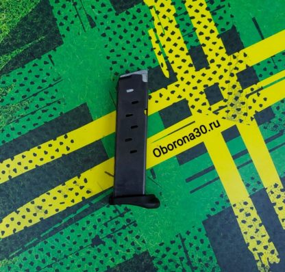 Магазины и обоймы Магазин для Walther P22