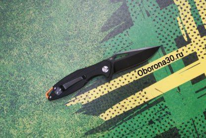 """Ножи Нож складнoй """"Five Pro"""" (Модель 1003) D2"""