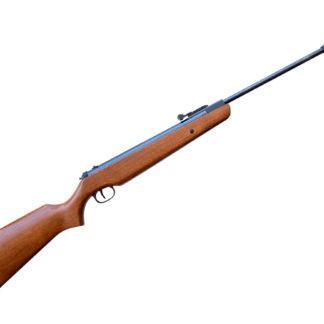 Пневматические винтовки Пневматическая винтовка Borner XS 25