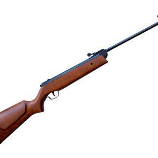 Пневматические винтовки Пневматическая винтовка Borner XS12