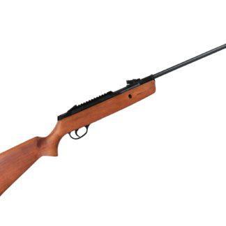 Пневматические винтовки Пневматическая винтовка Hatsan Striker Alpha Wood (дерево)