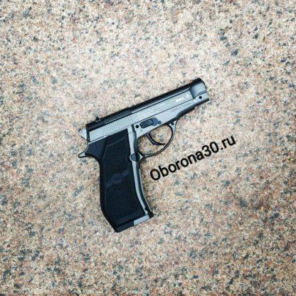Пневматические Пистолеты Пистолет пневматический Beretta 84 (Borner M84)