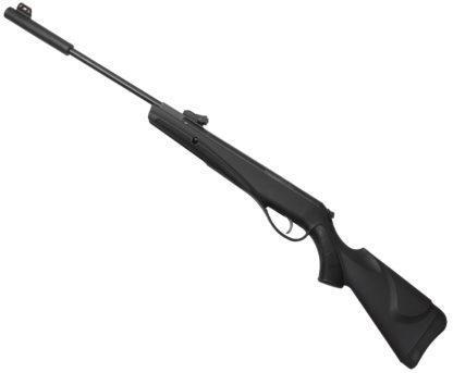 Пневматические винтовки Пневматическая винтовка Retay 70S
